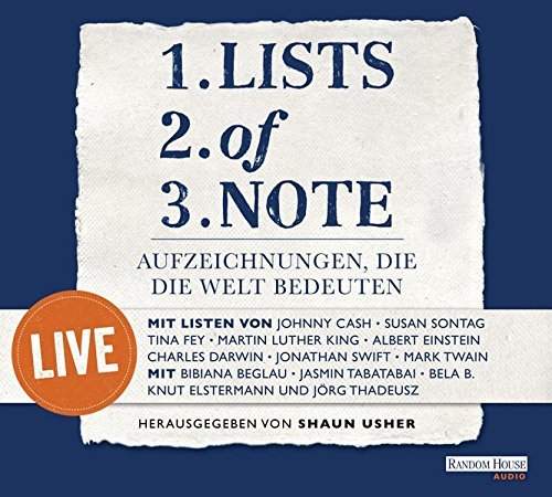 audiobook 02 17 listsOf Note