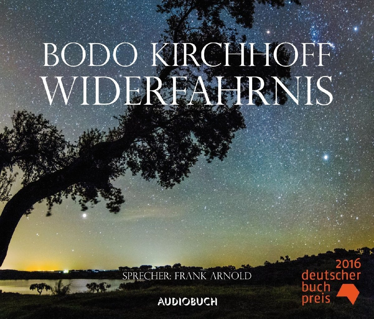 audiobook 02 17 widerfahrnis