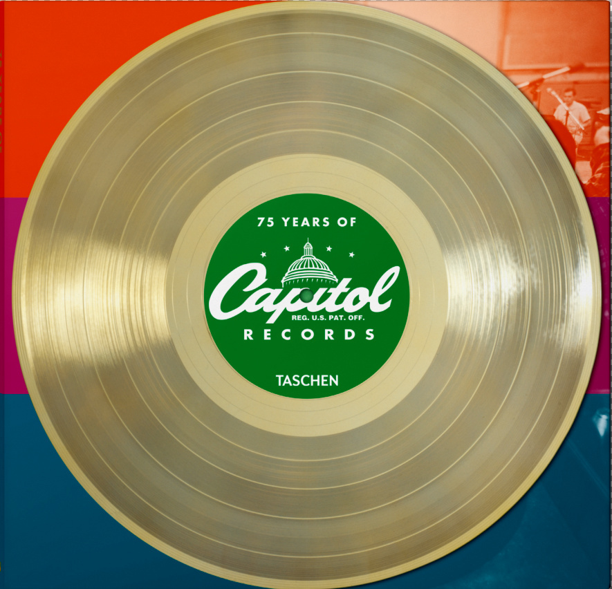 books 02 17 75 years of capitol records.png