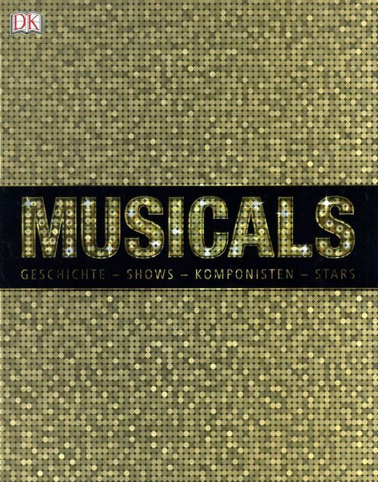 books 02 17 Musicals