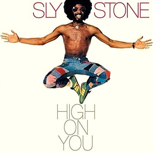 catalog 02 17 SlyStone LP