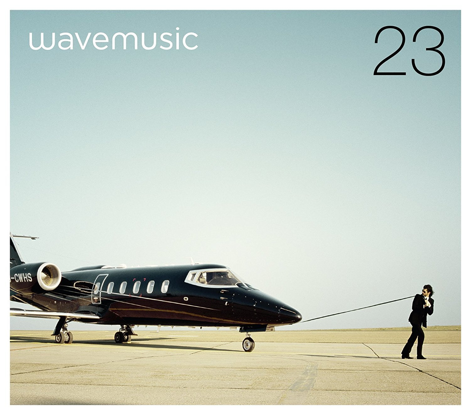 catalog 02 17 Wavemusic23