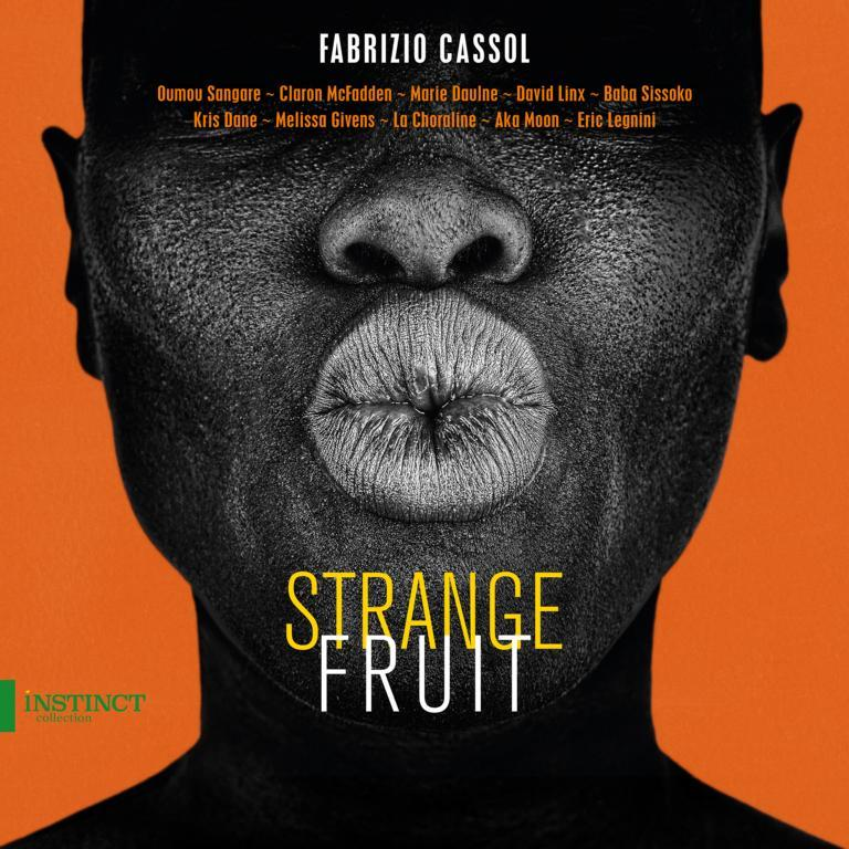 catalog 02 17 cassol strange fruit