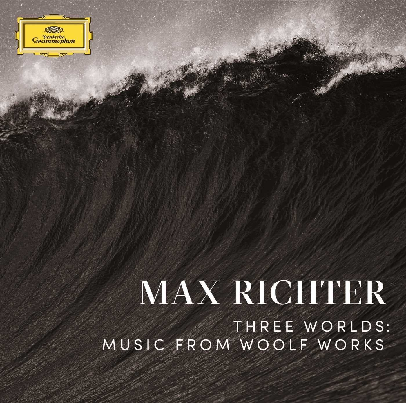 crossover 02 17 Max Richter 3 worlds