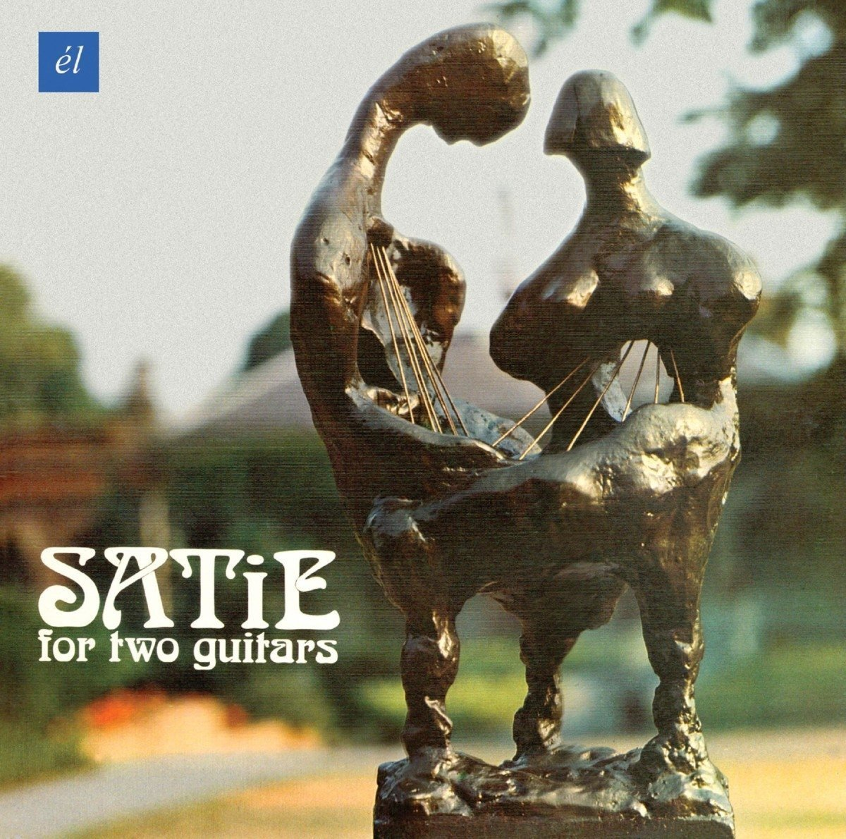 crossover 02 17 Satie Guitars