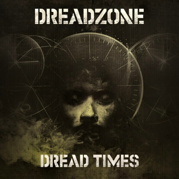 electro 02 17 Dread Times