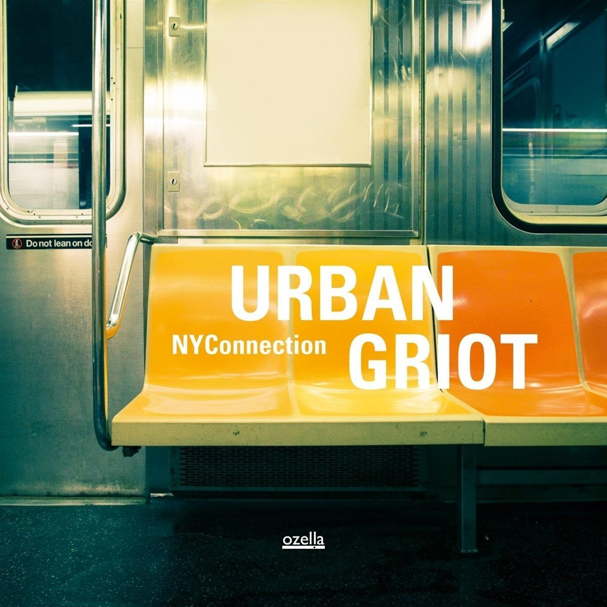 jazz 02 17 urban Griot