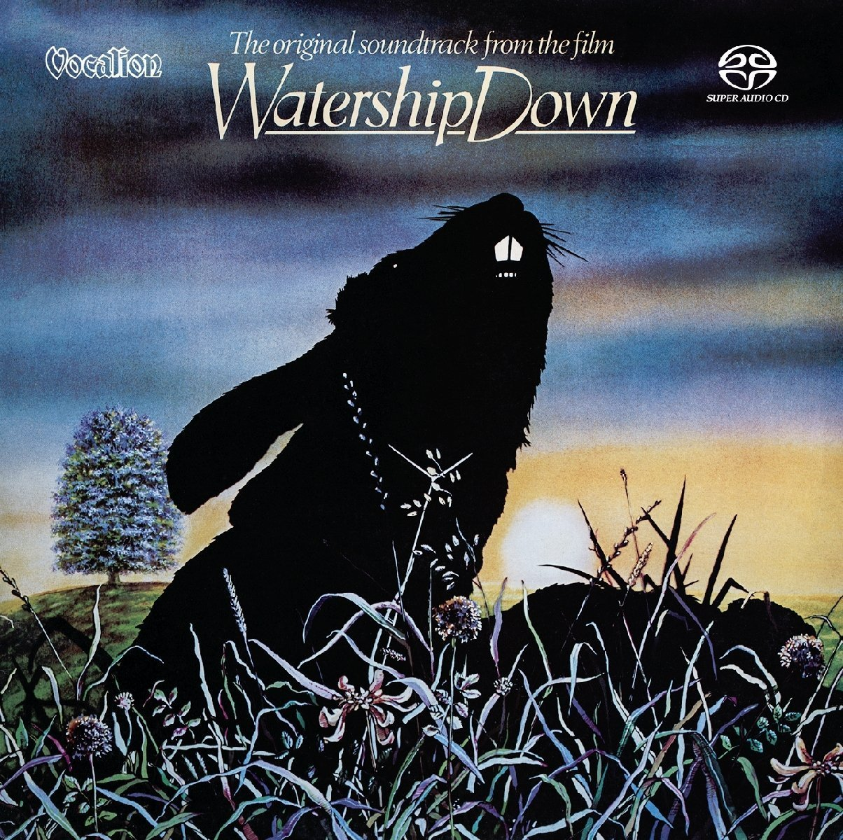 ost 02 17 R watership down