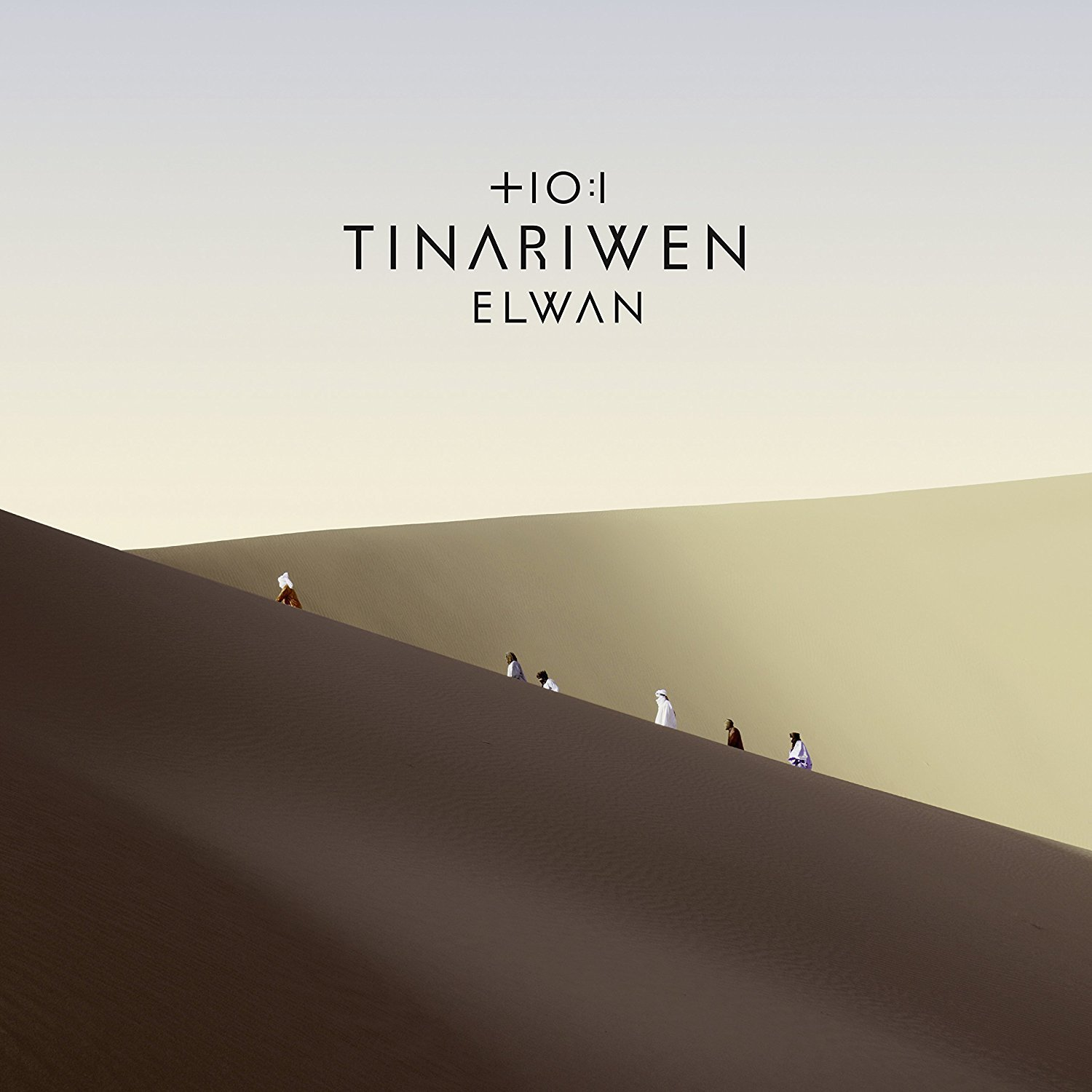 world 02 17 tinariwen