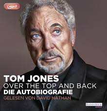audiobook 04 16 tomJones