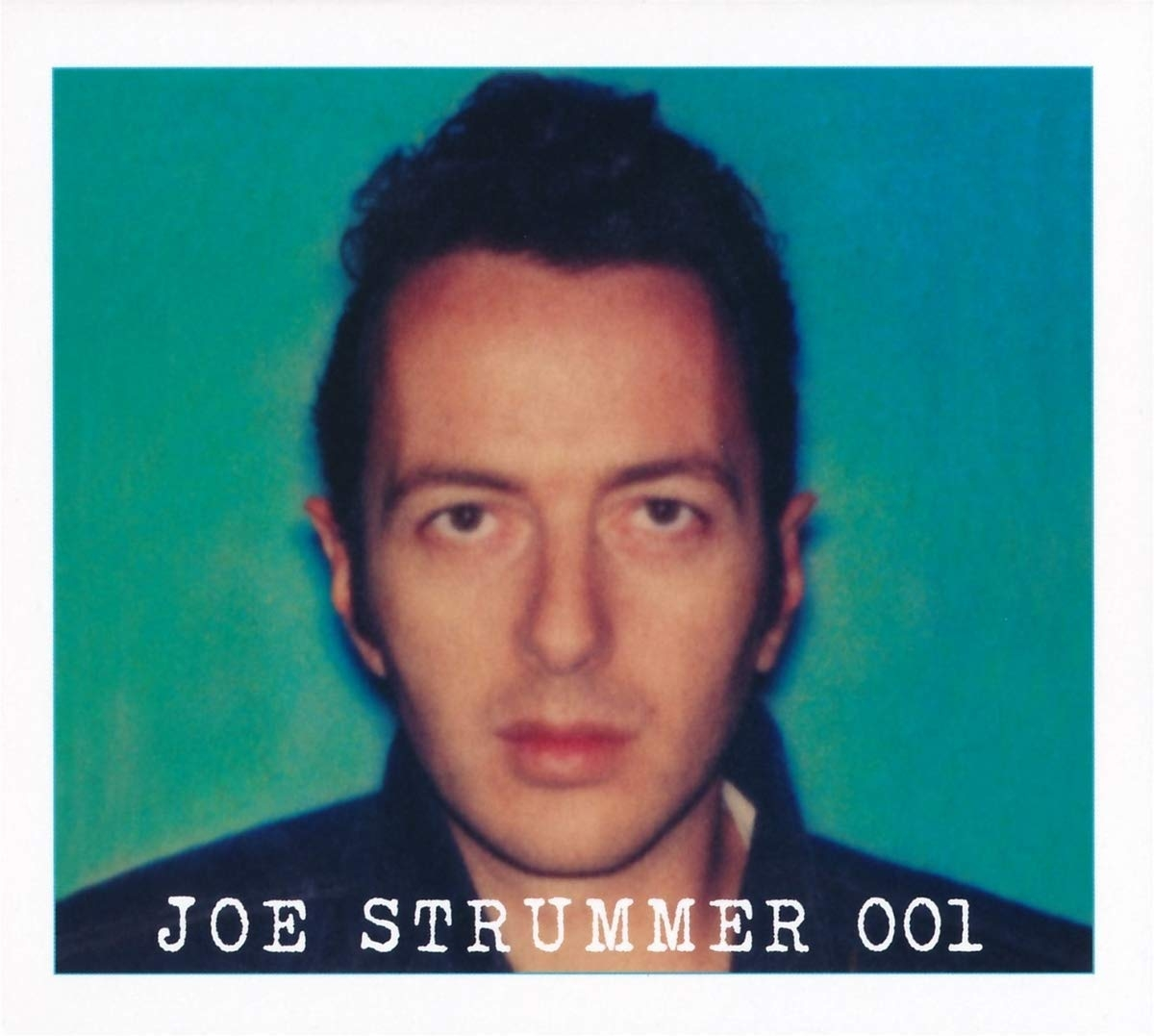 catalog 10 18 Joe Strummer