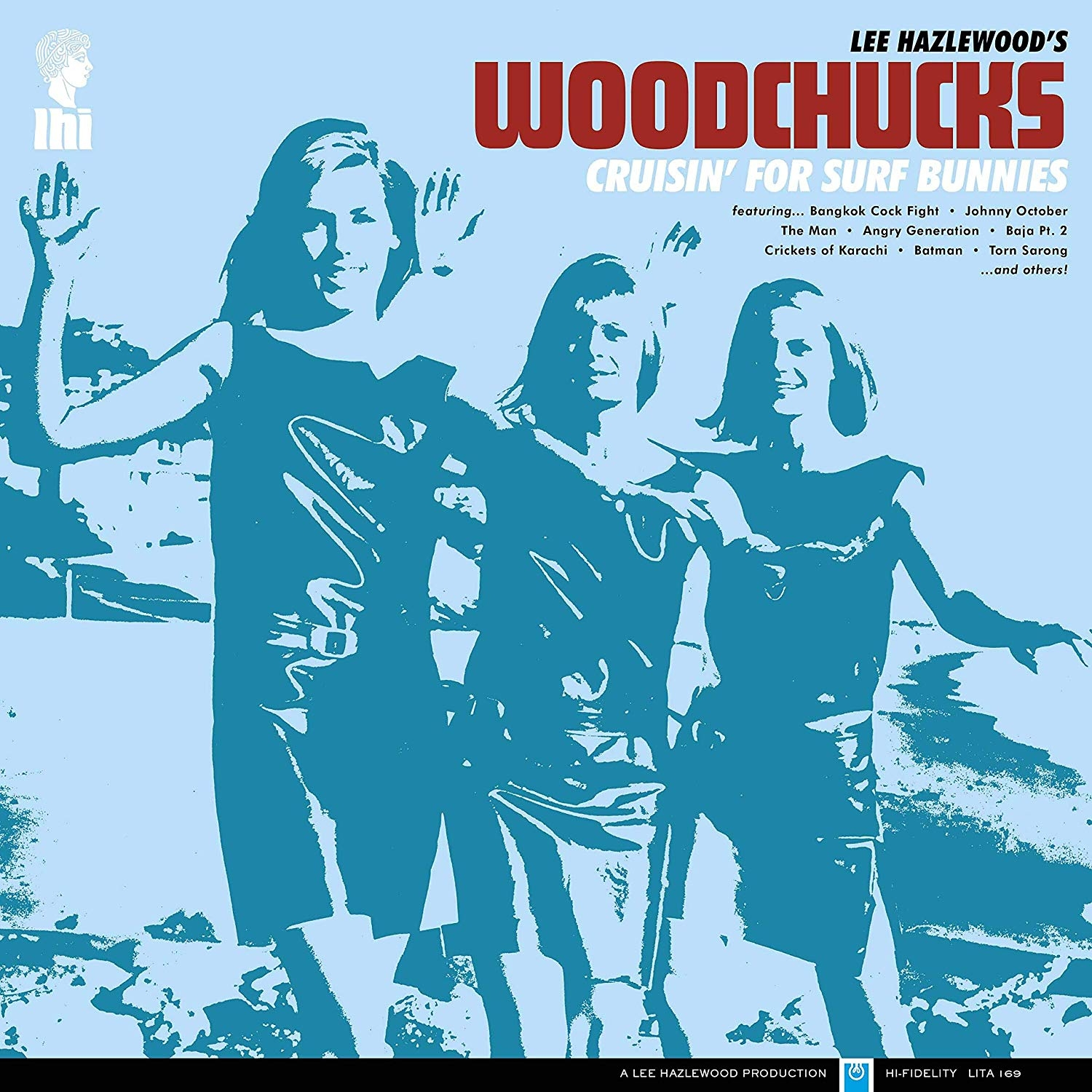 catalog 10 18 Woodchucks