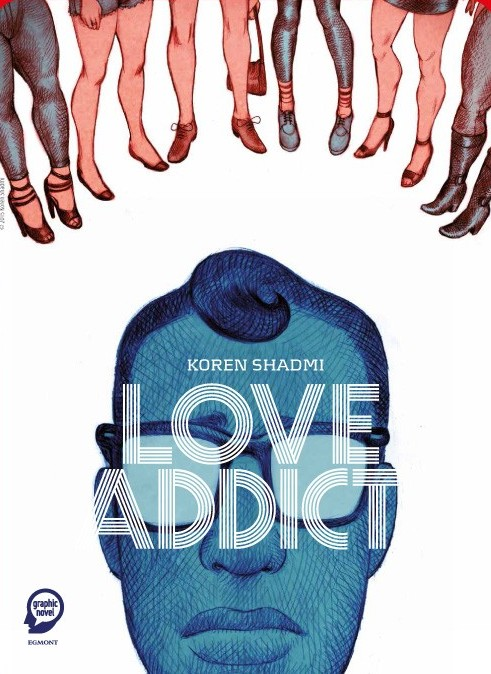 comic 04 16 Love Addict 500x714