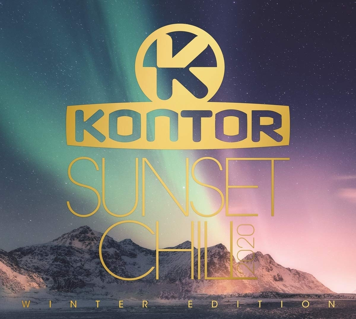 electro 02 20 kontor winter chill