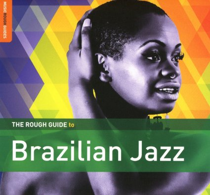 jazz 06 16 RG BrazJazz