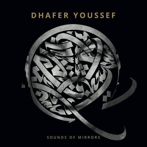 world 10 18 dhafer yousseff