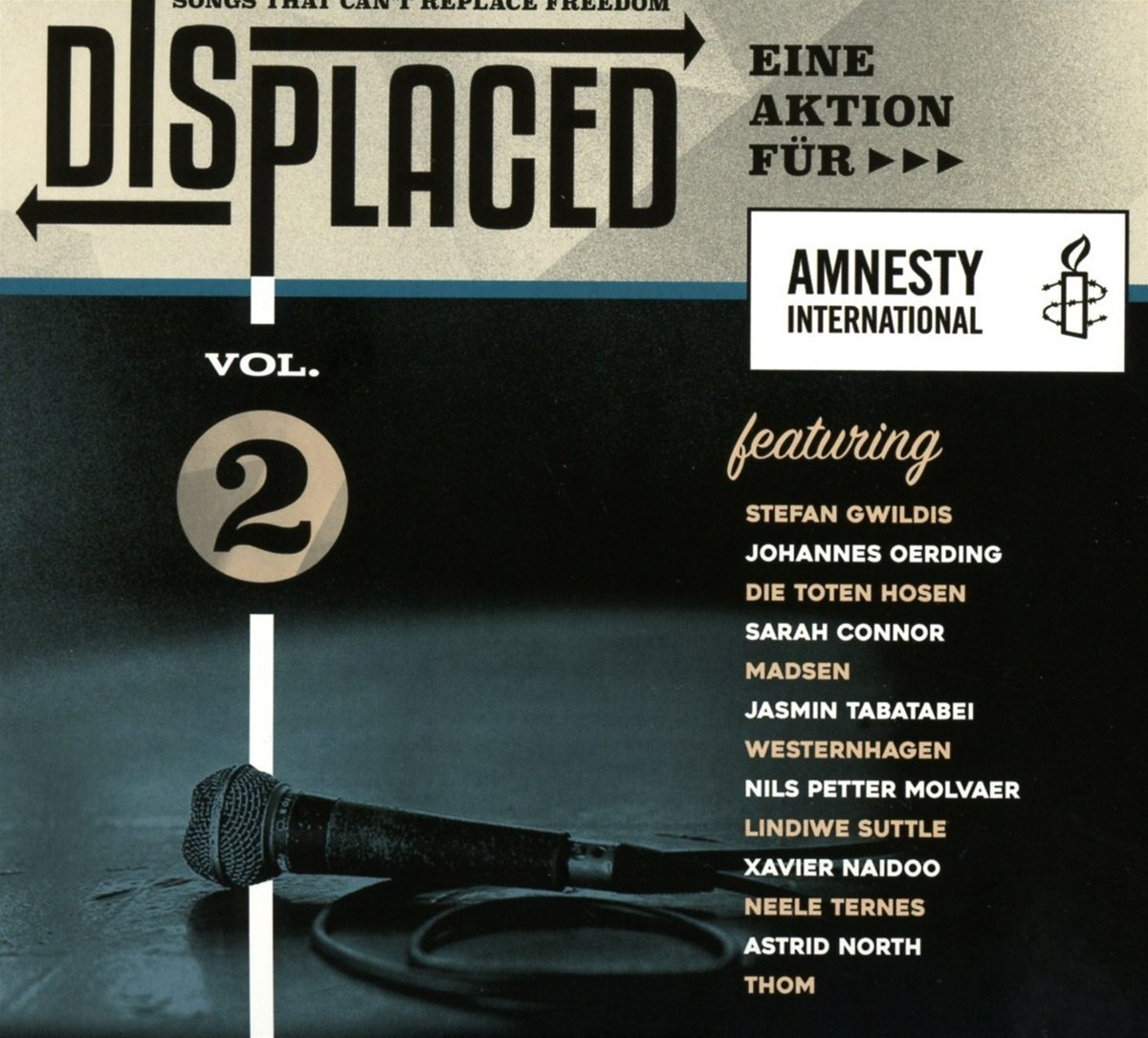 catalog 06 16 Displaced 2