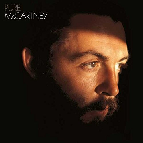 catalog 06 16 PureMcCartney