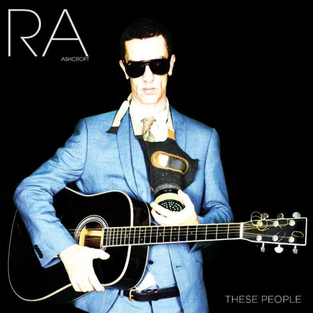 pop 06 16 RichardAshcroft