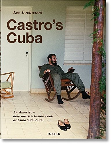 REVIEWS BOOK - SPECIAL Castro & Co. 08-2016