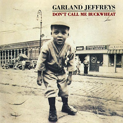 catalog 08 16 Garland JeffreysDCMB