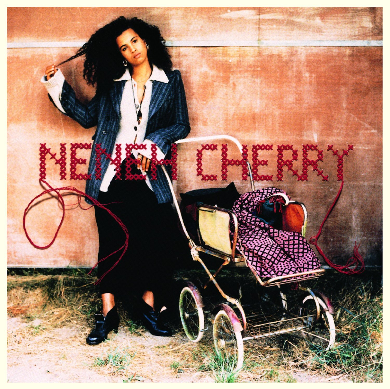 catalog 08 16 NenehCherry