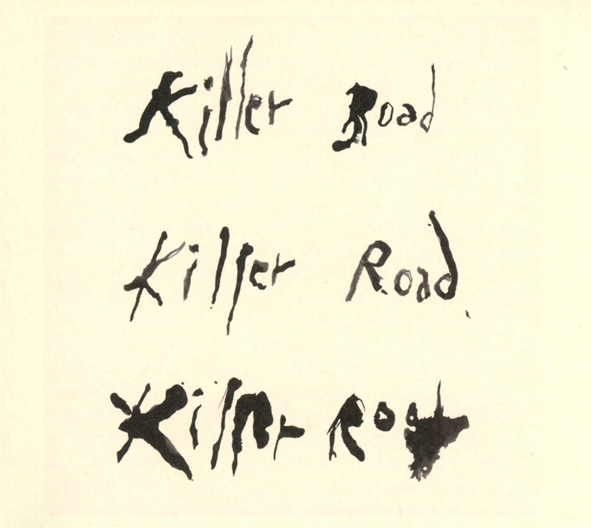 crossover 07 16 killerRoad