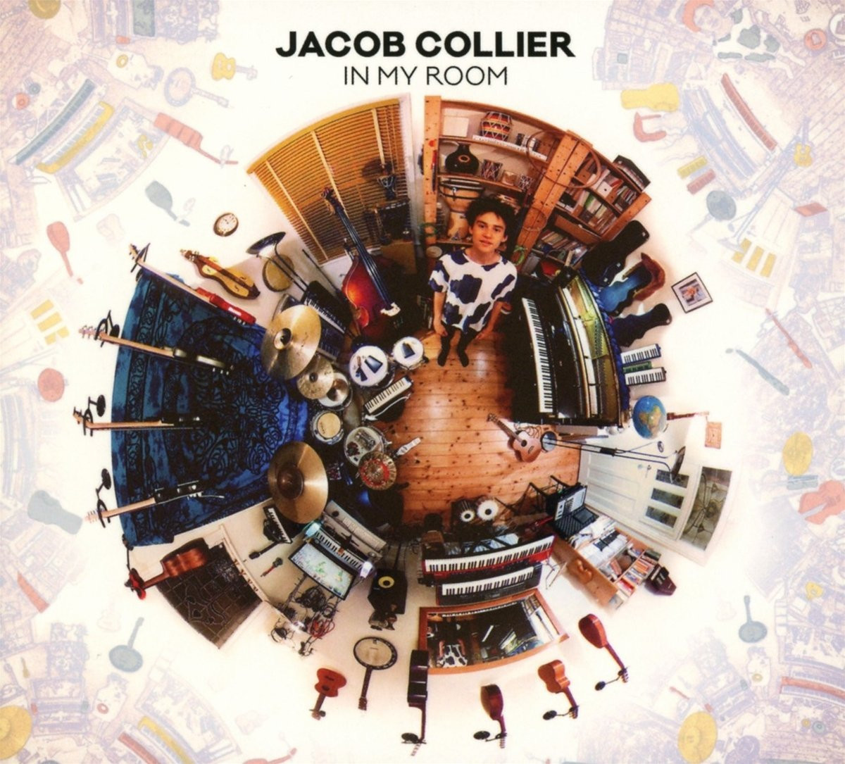 jazz 08 16 JacobCollier