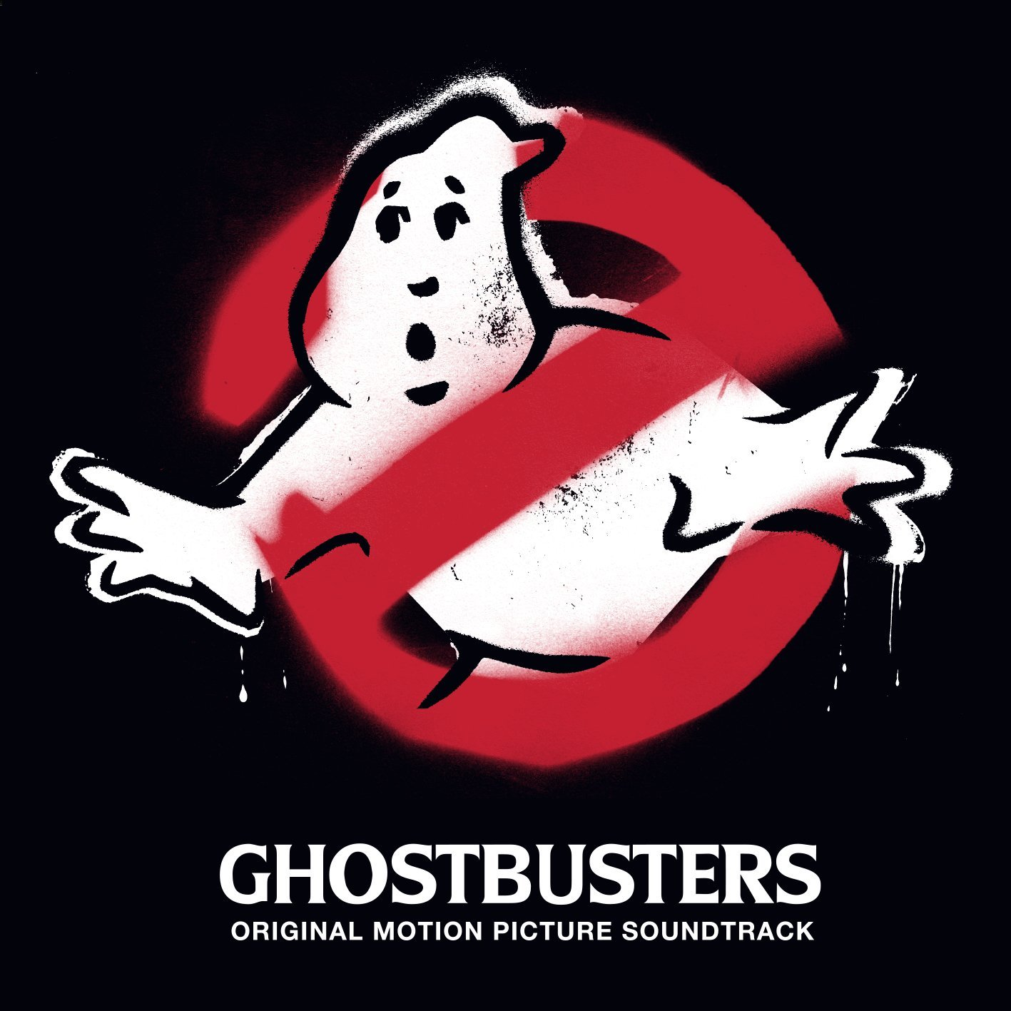 ost 08 16 Ghostbusters