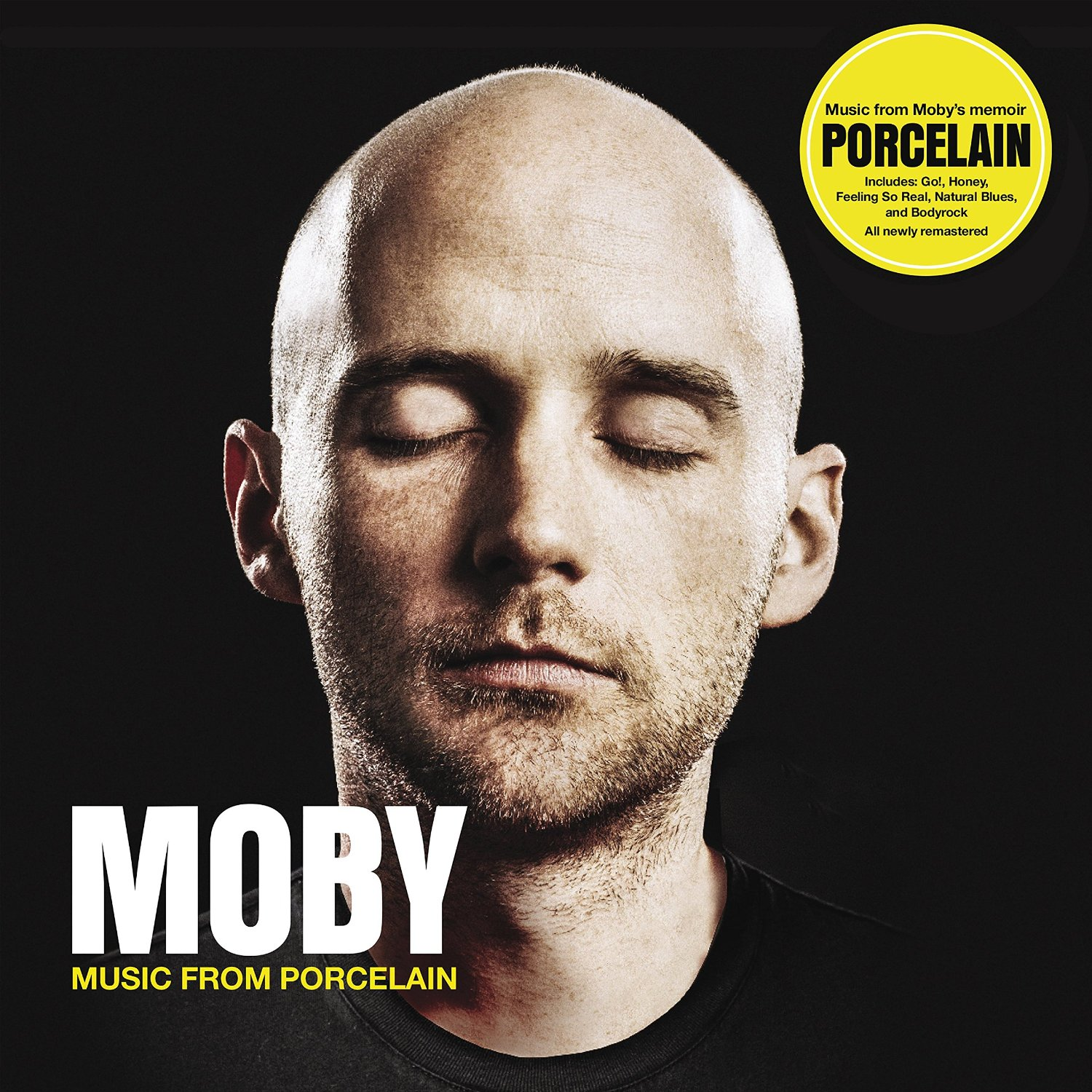 ost 08 16 moby Porcelain