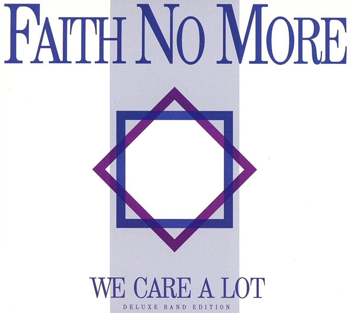 catalog 10 16 FaithNomore