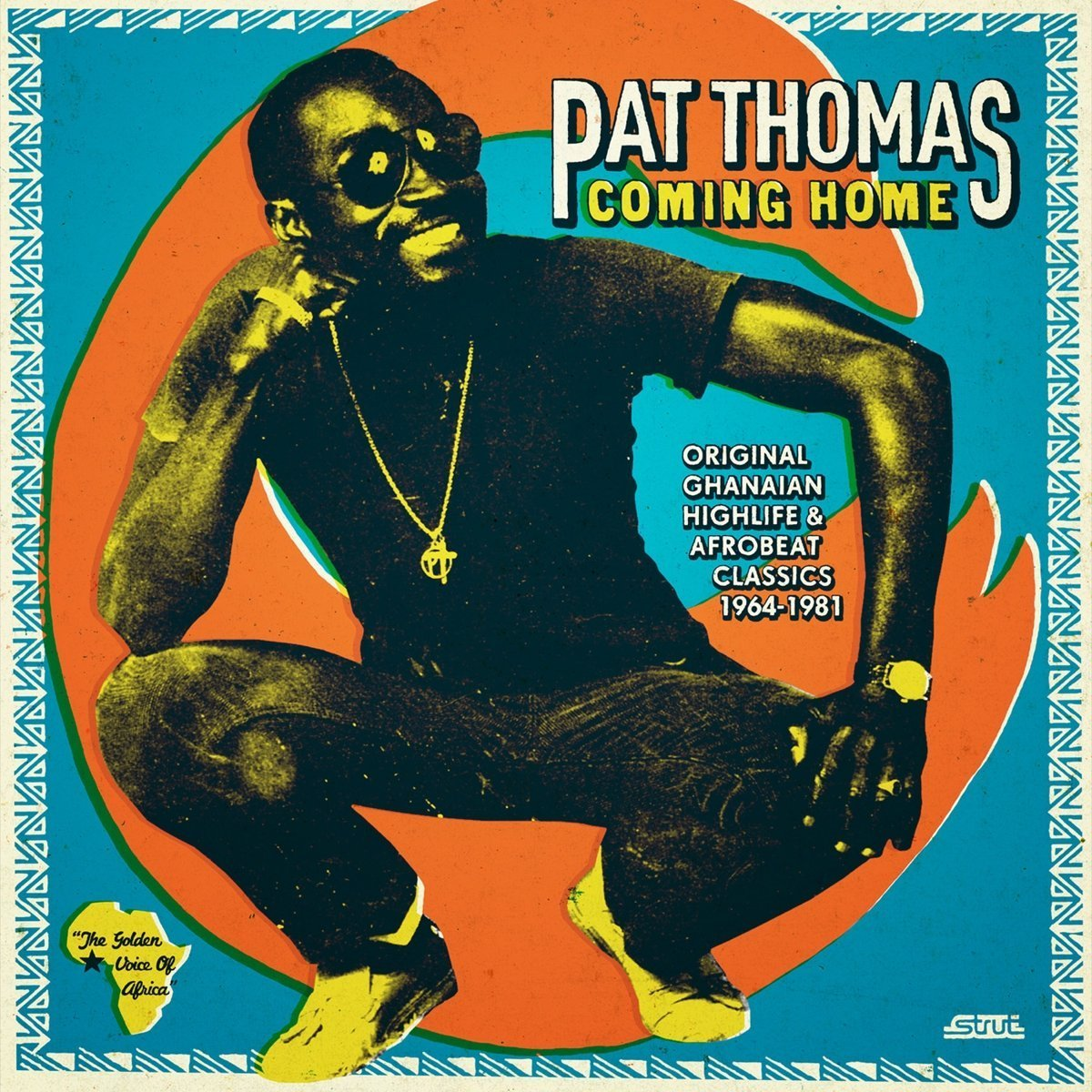 catalog 10 16 PatThomas