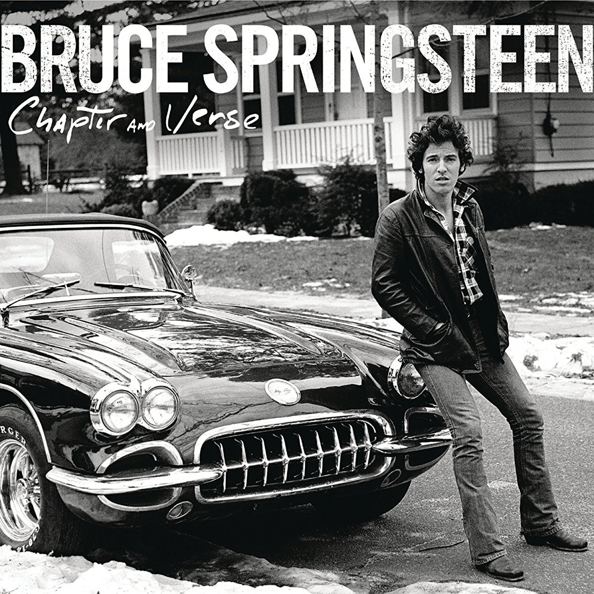 catalog 10 16 Springsteen ChapterVerse