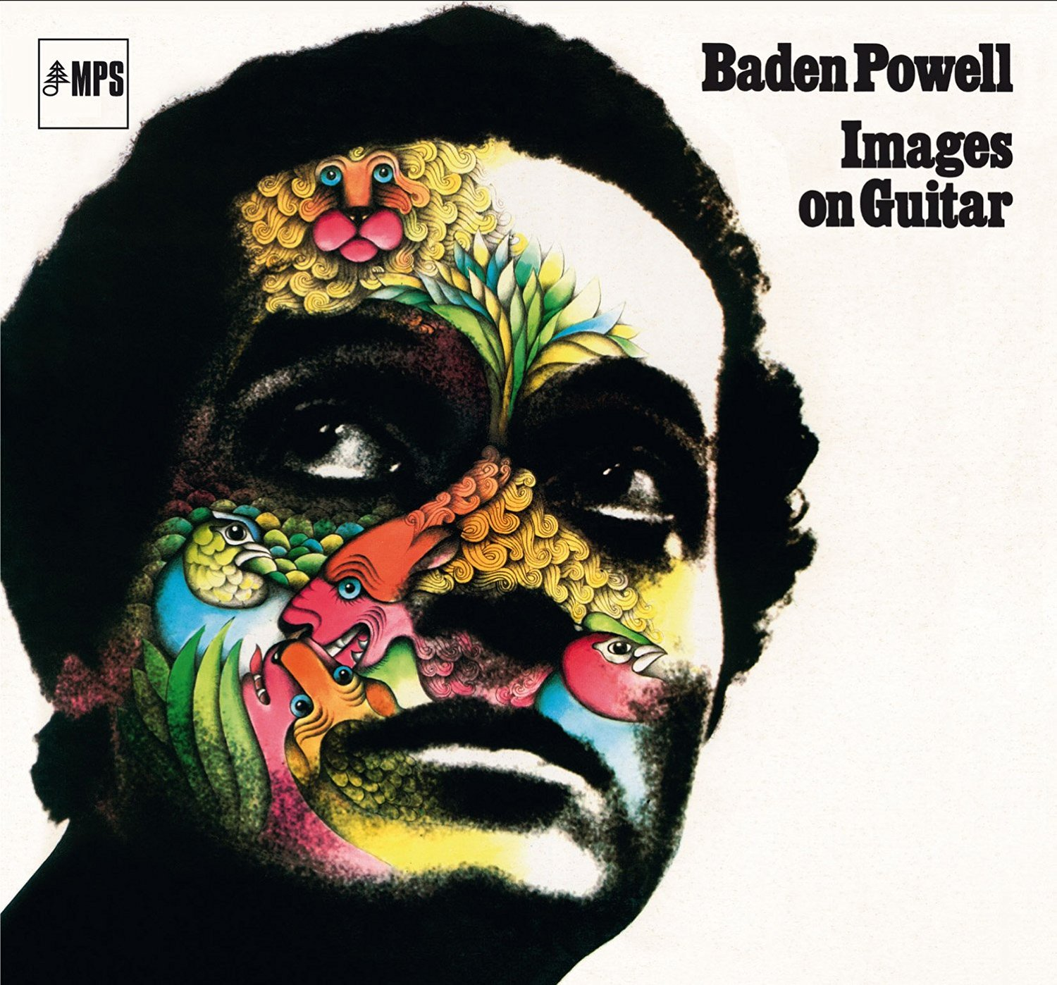 jazz 10 16 BadenPowell