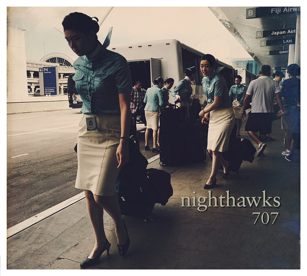 jazz 10 16 Nighthawks