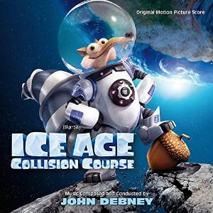 ost 08 16 IceAge5