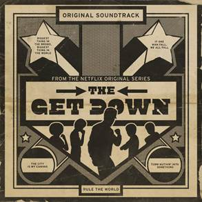 ost 08 16 TheGetDown