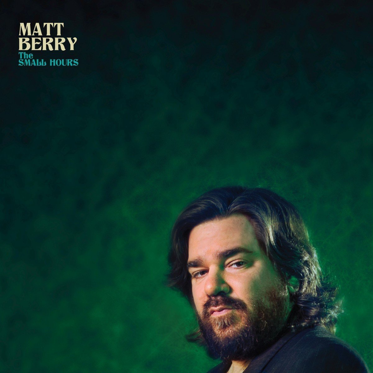 pop 10 16 mattBerry