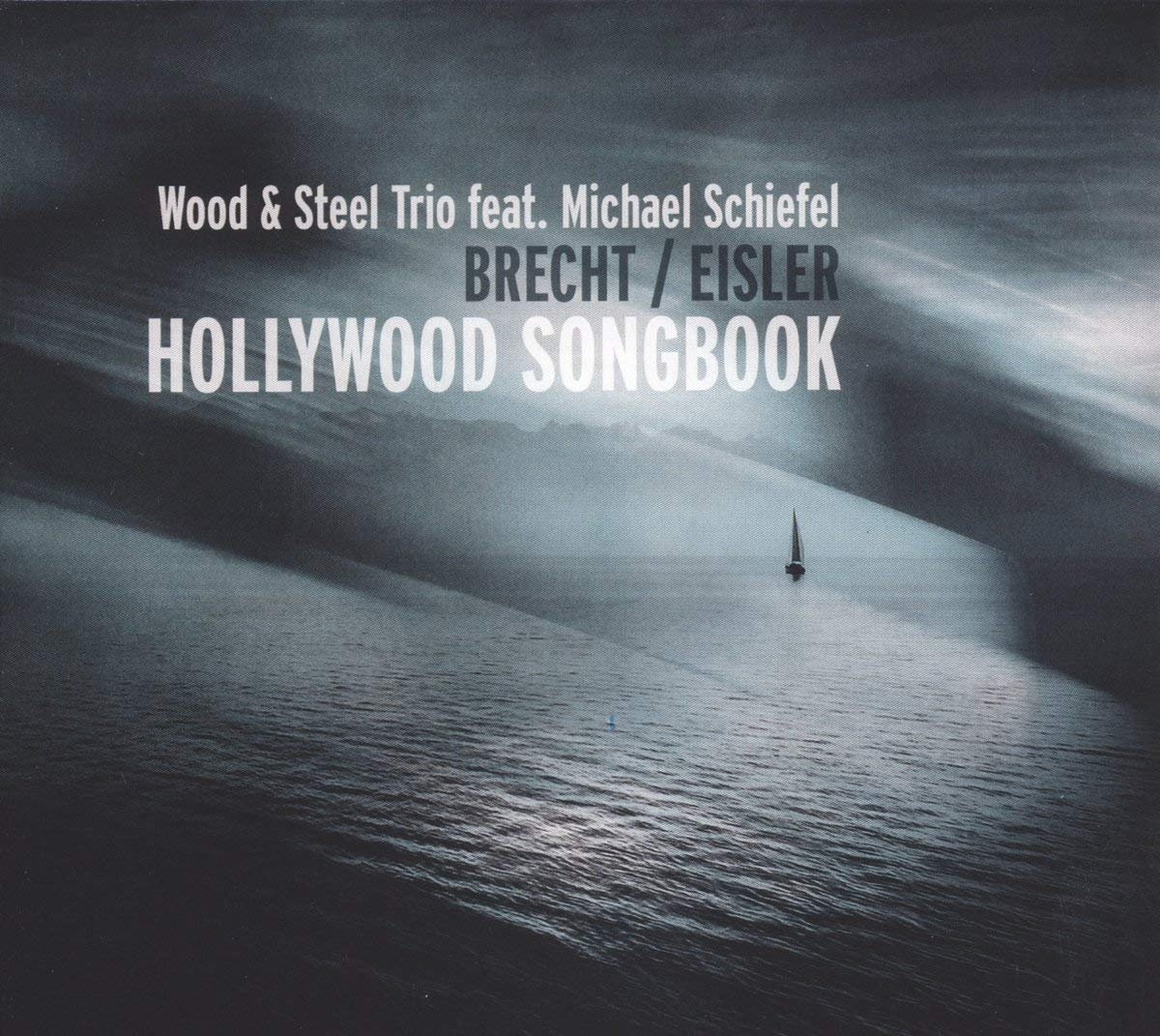 jazz 10 18 Wood Schiefel