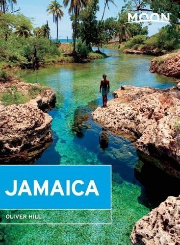 book 12 16 JAMAICA moon guide