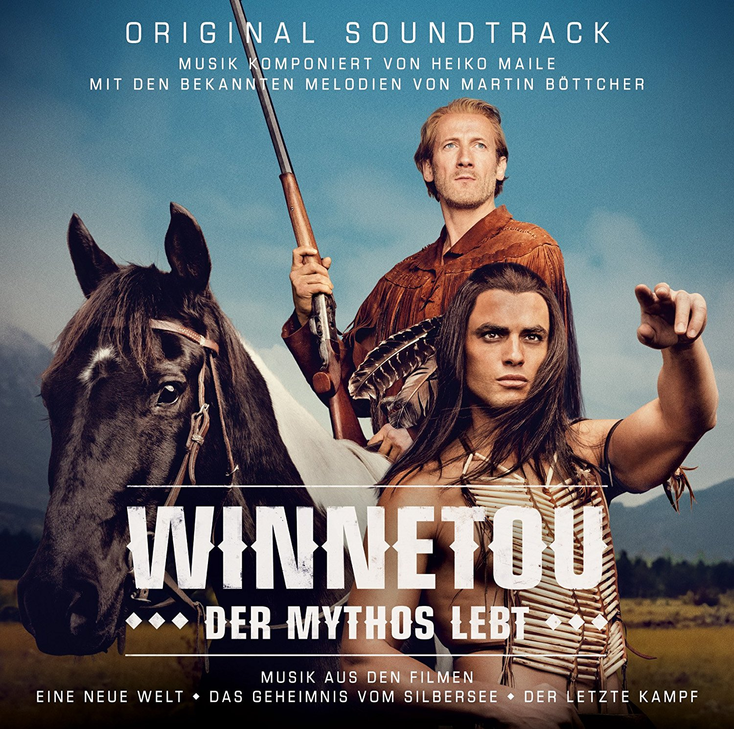 ost 12 16 Winnetou neu 3