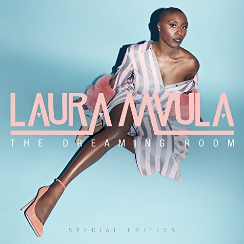 pop 12 16 LauraMvula