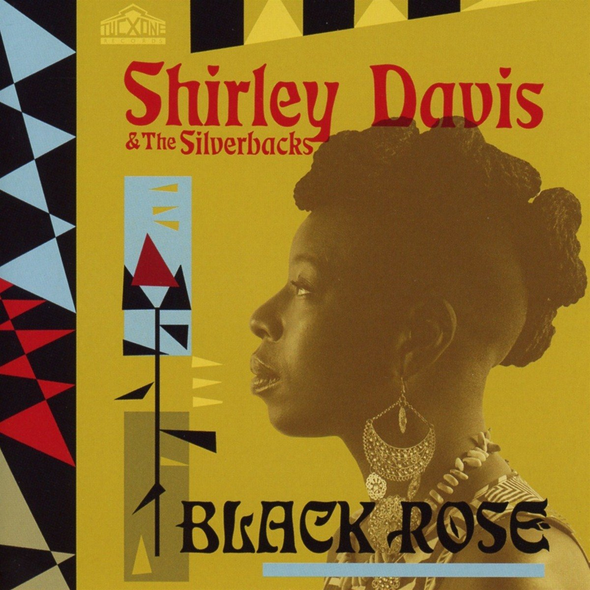 pop 12 16 Shirley Davis