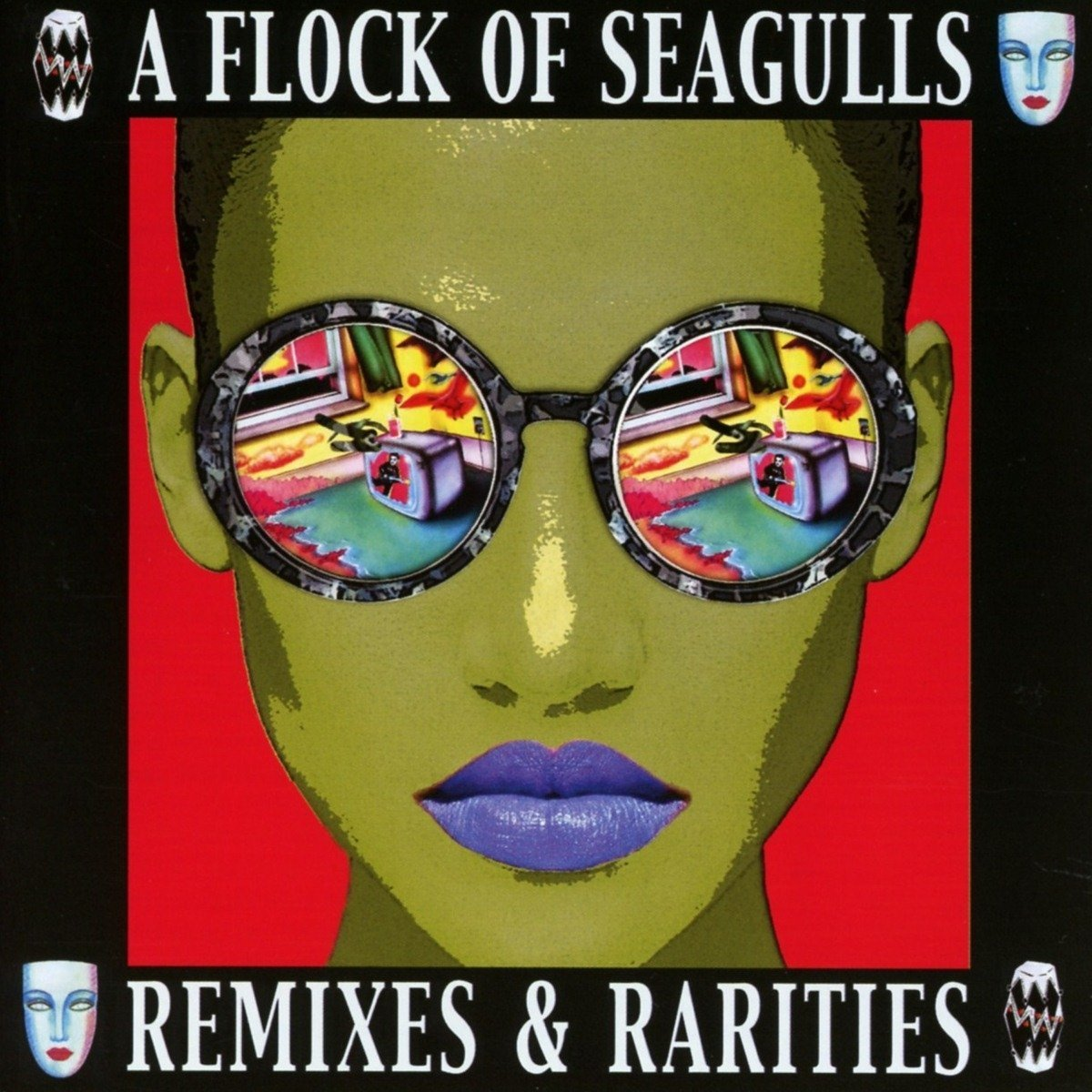 catalog 04 17 Flock of Seagulls