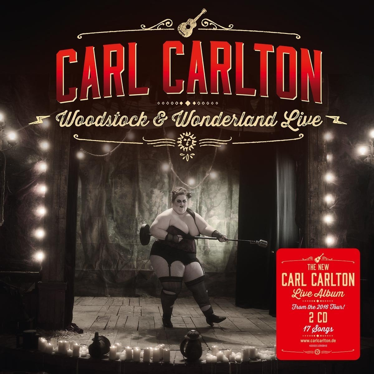 catalog 04 17 carlCarlton