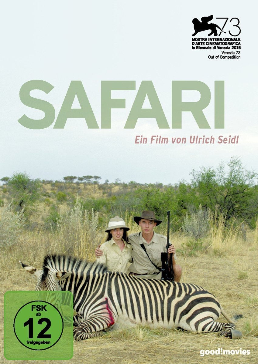 dvd 04 17 safari