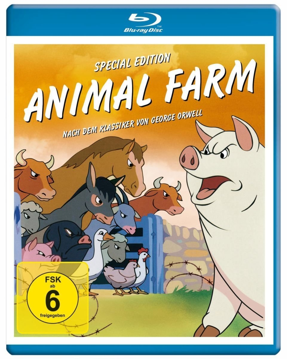 dvd 05 17 animal Farm BR