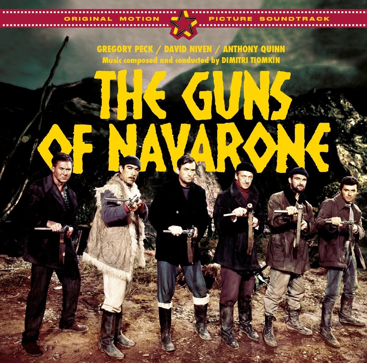 ost CAT 04 17 guns of Nav