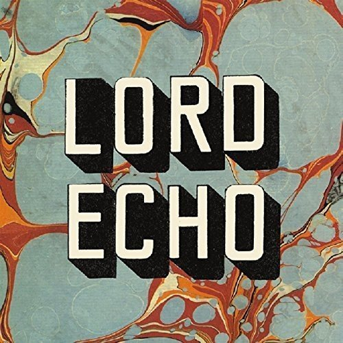 pop 04 17 lord echo