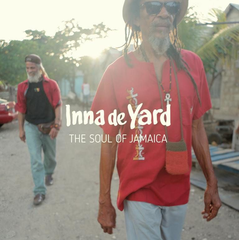 world 04 17 Cover Inna De Yard